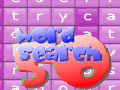 Word Search 50