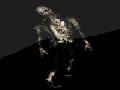 Zombie Apocalipse