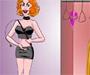 Dress-Up Danielle