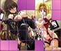 Hentai Puzzle 2005