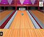 Jampon Bowling