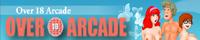 Visit Over 18 Arcade.